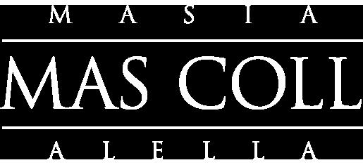 Masia Mas Coll